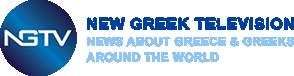 New Greek TV