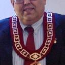 George Dussias