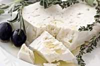 Researchers decode Feta 'DNA' for first time