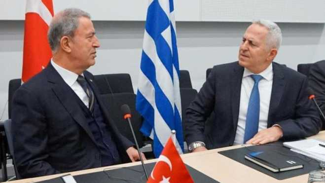 Turkey provokes Greece in repeated statements