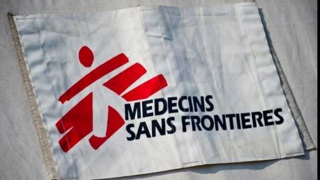 MSF: EU-Turkey agreement perpetuates the refugees' despair