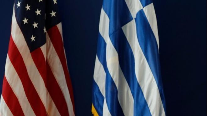 American-Hellenic Institute stresses Greece's leading role on the international stage