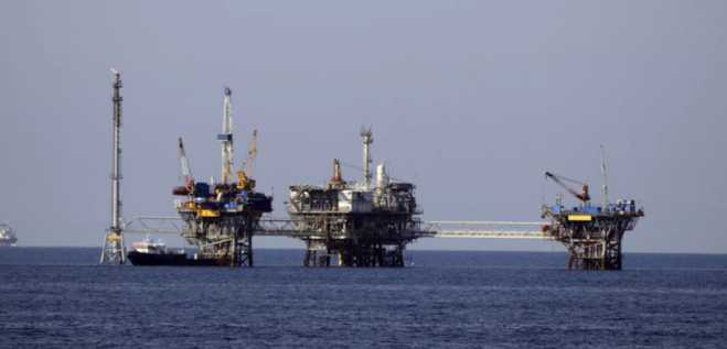 Greece grants concessions to Total, ExxonMobil, Repsol & ELPE in Crete and the Ionian Sea