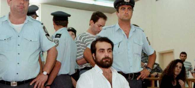 Greece's most horrific murderer dies in psychiatric prison