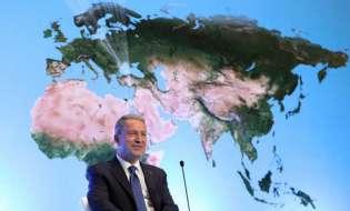 Χουλουσί Ακάρ: Μην κάνετε λάθος, η Κύπρος είναι ο εθνικός μας σκοπός