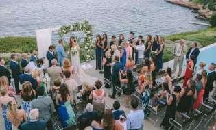 Attica Region to promote wedding tourism