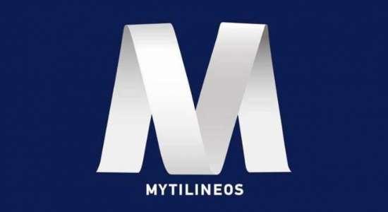 Mytilineos to build one of the largest combined cycle gas turbine power stations in Europe