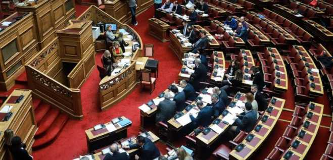 Constitutional revision of article 3 on state-religion relations passes