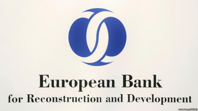 EBRD: Exports, recovering private consumption to drive Greece growth