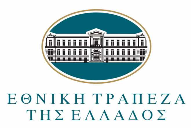 EU Commission approves new commitments package for National Bank of Greece