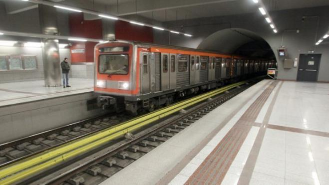 Council of State gives OK to Athens metro Line 4, Galatsi-Goudi