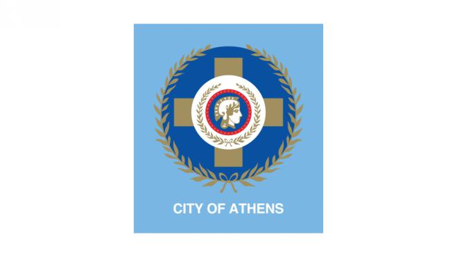 Athens Municipality to accommodate 300 unaccompanied minors at summer camp facilities