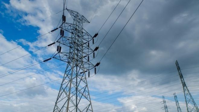 Power restored on the islands of Andros and Tinos