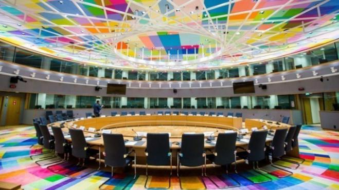 Eurogroup to continue on Thursday