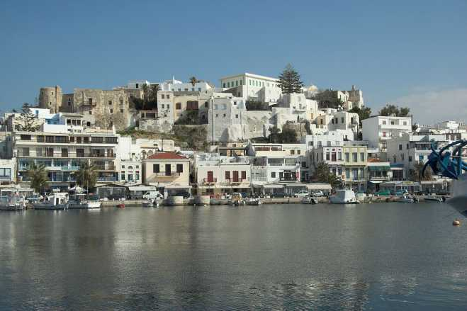 Swedish tourist falsely accuses 2 Greeks of rape to claim insurance policy