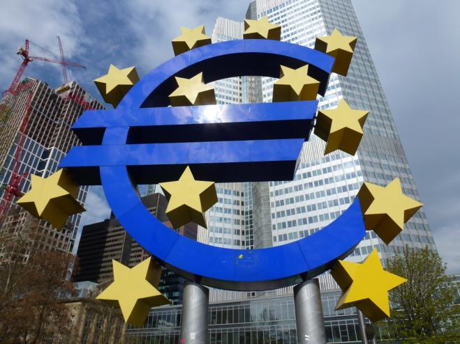 ECB warns eurozone may need 1.5 trillion euros to tackle covid-19 economic crisis