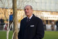 Prince Philip has died - His father and the reason he disliked Greece