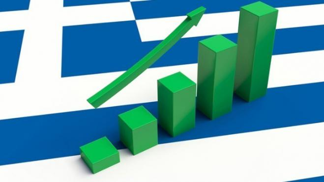 Bank of Greece sees 2.4 pct growth in 2020