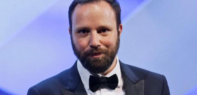 "Yorgos Lanthimos in talks to direct gothic western ""The Hawkline Monster"""