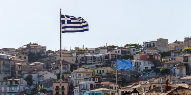 The Greek plan to pay back the IMF