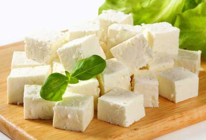 Feta cheese and industrialists join forces to set up promotional organization