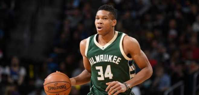 Giannis Antetokounmpo: Impressive career record with…52 points