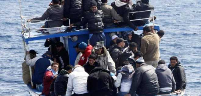 Nearly 50,000 illegal aliens entered Greece between January-July