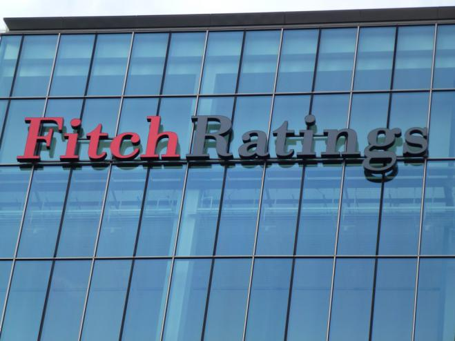 Greek debt sustainable despite pandemic, says Fitch