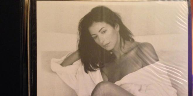 1980s Model Mary Machaira passes away
