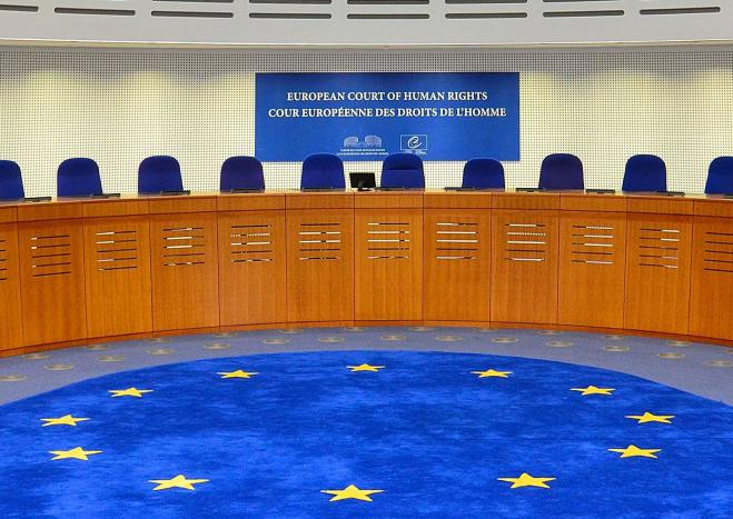 ECHR: Greece will pay compensation of 312,500 euros to a hotel owner - It was occupied for three years, under SYRIZA