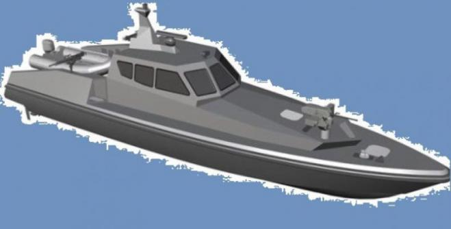 AGINOR: New domestically designed and built SOF vessel