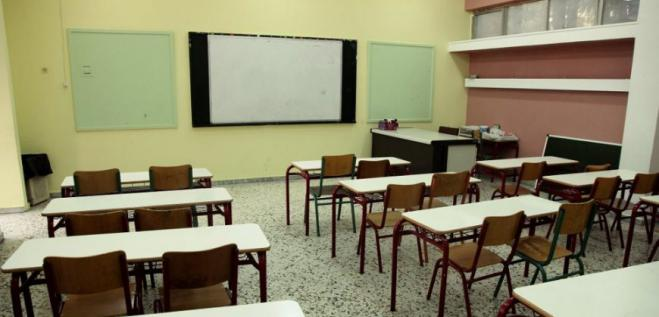 "Edessa council unanimously rejects pro-Skopje group petition to include ""Macedonian"" language lessons in Greek schools"