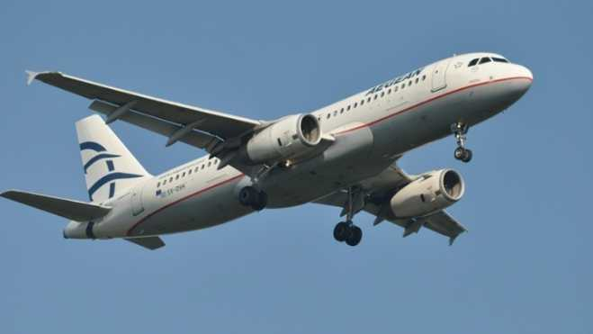Aegean Airlines proceeds to issue a common bond loan of up to 200 mln euros