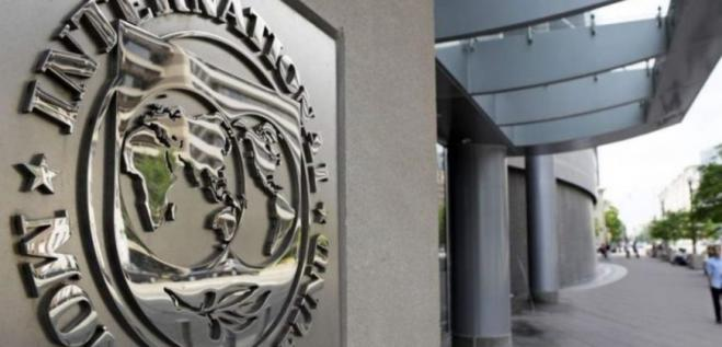 IMF forecasts Greek debt to soar to over 200% of GDP