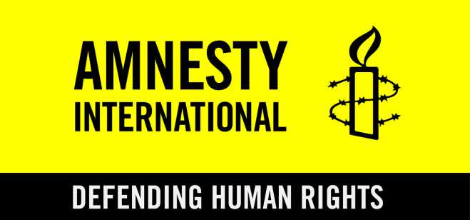 Amnesty Greece calls for change of definition of rape in draft penal code