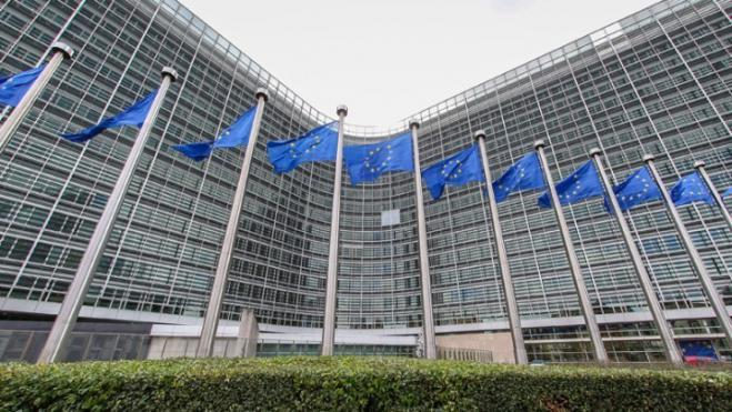 EU - Covid-19: Economic support measures and a special fund of 25 bln euros
