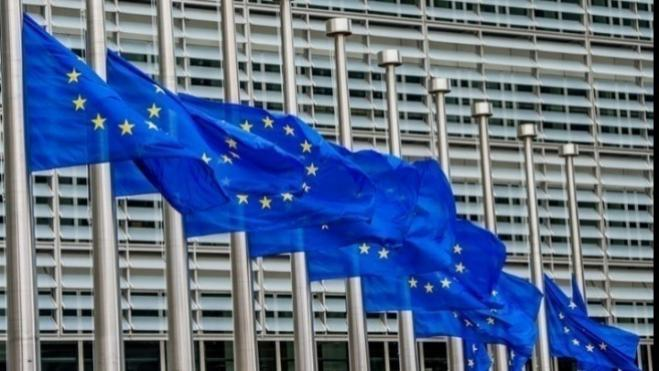EU imposes restrictions on two execs against Turkey's illegal drilling activities