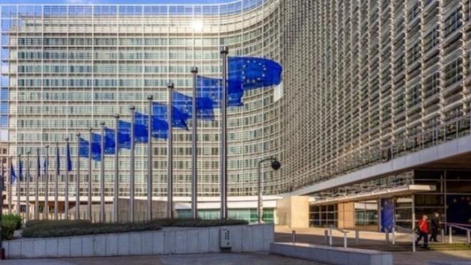 EU Commission to present roadmap for lifting Covid-19 containment measures
