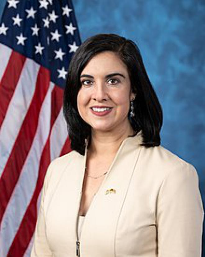 Malliotakis Issues Her First 100 Days Report Card