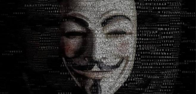 Anonymous Greece outs Turkish hackers who attacked Greek state website