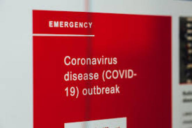 Nearly 100 New York children treated for mysterious illness thought to be linked to Covid-19