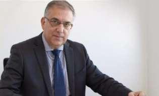 Τἀκης Θεοδωρικάκος: Είμαι αισιόδοξος για την ψήφο των αποδήμων