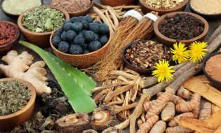 Home Remedies to Strengthen your Immune System During COVID19